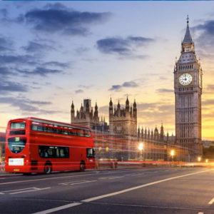Square_london